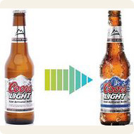 Coors-Light-beer-2
