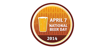 National_Beer_Day_2014