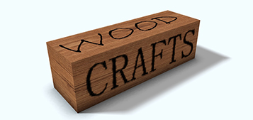 wood-craft-1157284