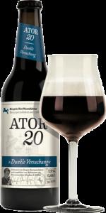 ATOR-20