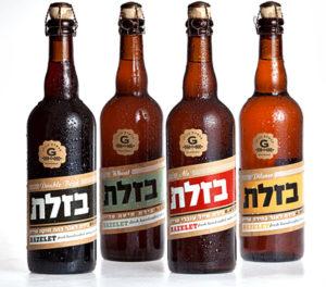 Bazelet_beers