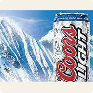 Coors-Light-beer-1