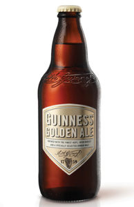 Guinness-Golden-Ale