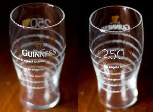Guinness_250_2