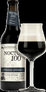 NOCTUS-100