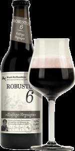 ROBUSTUS-6