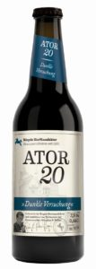 Riegele ATOR 20
