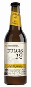 Riegele DULCIS 12