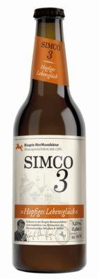 Riegele SIMCO 3