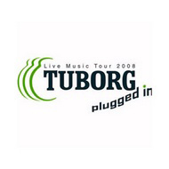 TUBORG-PLUGGED-IN