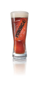 Tuborg-Red-Glass