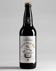 Uruguay-beer-2