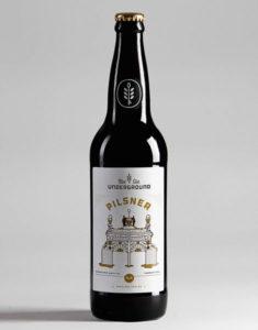 Uruguay-beer-3