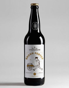 Uruguay-beer-4