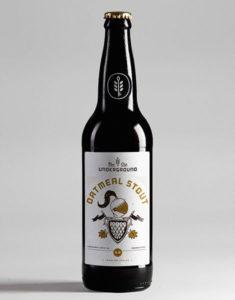 Uruguay-beer-6