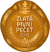 pecet2016_3