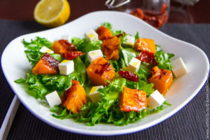 pumpkin-salad-2